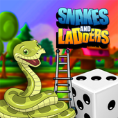 Snakes And Ladders 1.1.1