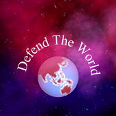 Defend The World 1.2