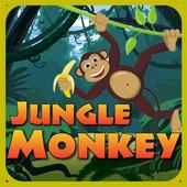 Jungle Monkey New V1.16.01