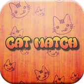 Cat Match - Cat Game for Kids 1.0