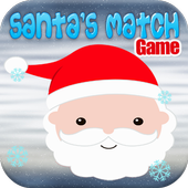 Christmas Game For Kids 1.0