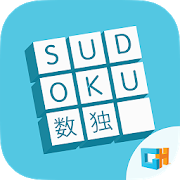 Sudoku FREE by GameHouse 1.2