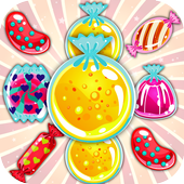 Candy Swap Fever 1.2