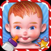 Santa Baby Care & Nursery 21.0.4