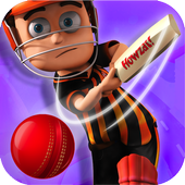 Ultimate Cricket Tournament 5.1.3