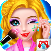 Star Doll Fashion Makeup Games 1.0.1