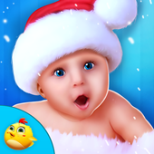 Royal Princess Baby Care 1.0.2