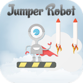 Robot Adventure Jumper 1.0