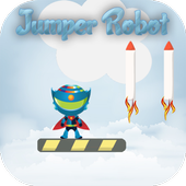 Robot Adventure Jumper 2 1.0