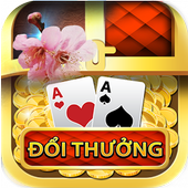 Game bai doi thuong -DauTruong 4.0.2