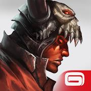 Order & Chaos Duels 1.7.5o