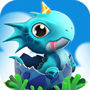 Dragon Mania Legends 3.4.0r