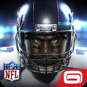 NFL Pro 2014 1.6.0s