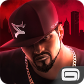Gangstar City 2.1.3