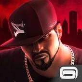 Gangstar City 2.1.3