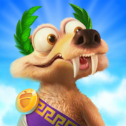Ice Age Adventures 2.0.7a