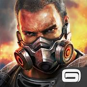Modern Combat 4: Zero Hour 1.2.3e