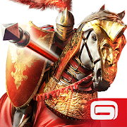 Rival Knights 1.2.3d