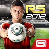 Real Soccer 2012 1.8.1f