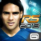 Real Soccer 2013 1.6.7j