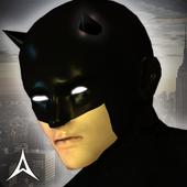 Superhero Fighting Game 1.4