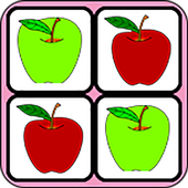 AppleChess - Tic Tac Toe 1.1