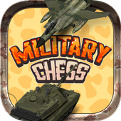 Military Chess Game 1.0