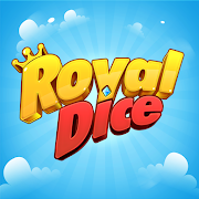 RoyalDice by GamePoint 1.45.7661