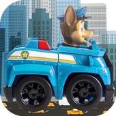 Th paw Police Adventure patrol 4.2