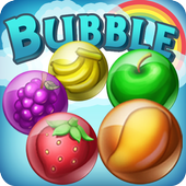 Bubble Farm 1.7