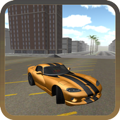 Extreme Turbo Car Simulator 3D 11