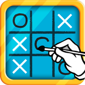 TicTacToe Multiplayer 1.5