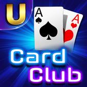 Ultimate Card Club 91.01.25