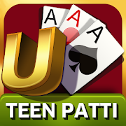Ultimate Teen Patti — UTP 32.7.8