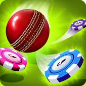 Ultimate Bet - Cricket 2.9.7