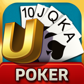 Ultimate Poker - Texas Hold'em 1.4.6