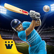 Power Cricket T20 Cup 2018 2.8