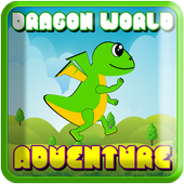 Dragon World Adventure 1.1.1