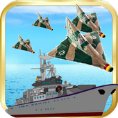 World of Domination:Battleship 1.0.0