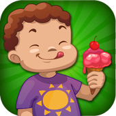 Ice Cream - Cooking Games 1.0.4