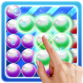 Bubble Crush 1.3