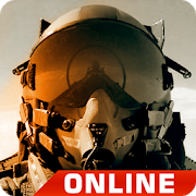 World of Gunships Online GameGameSpire Ltd.Action