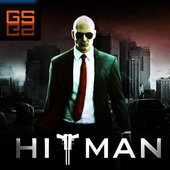Hitman 2018 Agent 47 1.0