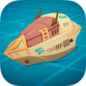 Ship Battle - Sea Adventure 2.11.44.57