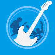 Walk Band - Multitracks Music 7.0.5