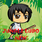 Ludo Jungle New 1.0