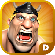 Era of War:Clash of epic Clans 2.7