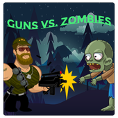 Guns vs. Zombies 2.3
