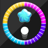Color Switch 1.0