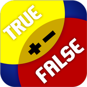 True or False Math 1.1